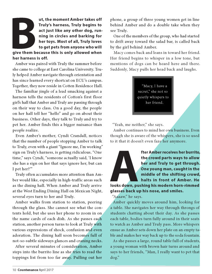 completed magazine layout_Page_10