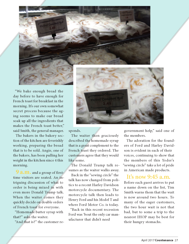 completed magazine layout_Page_27
